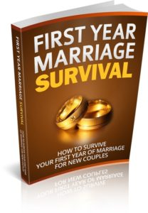 first year marriage survival, marital, relationship, marriage, marriage survival, happy marriage, happily married, married, just married, wedding, engagement