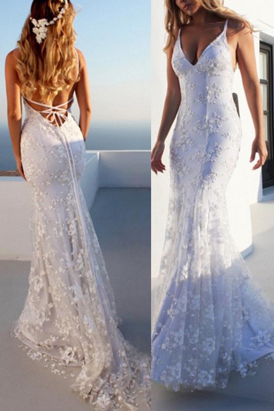 mermaid wedding dress, wedding dress, wedding gown, vintage wedding dress, lace wedding dress, wedding, bride, bride to be