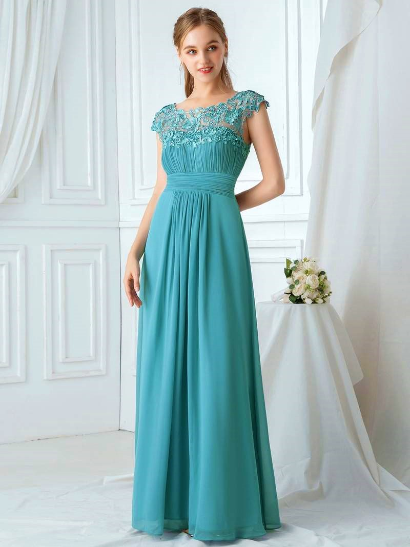 Find A Beach Wedding Dress To Match Your Style,Sepedi Traditional Wedding Dresses For Bridesmaids